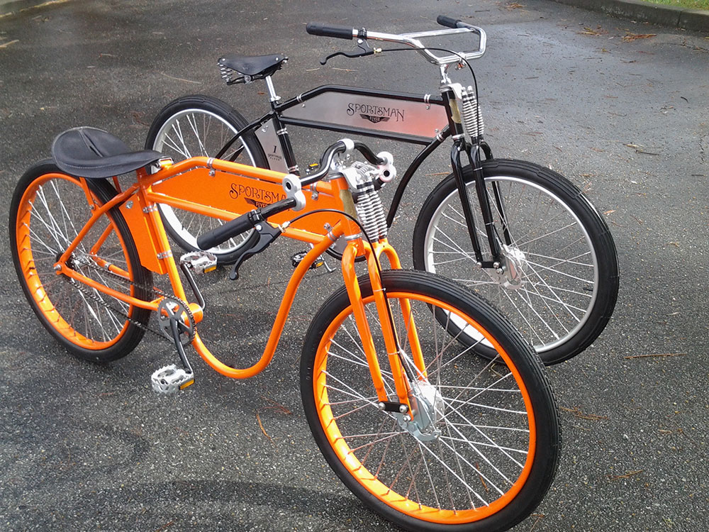 9-Sportsman-Flyer-Custom-Pedal-Bicycle-3