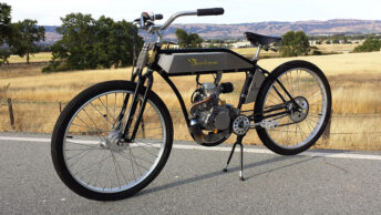 20-Sportsman-Springer-Fork