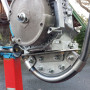 SPORTSMAN-160-ENGINE-KIT-2