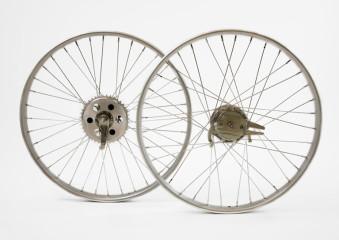 wheels1